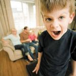 Развитие аутизма связано с аномалией нейронов