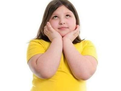 Самые эффективные способы защитить ребенка от ожирения