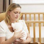 Беременность после 45 повышает риск выкидыша до 54%