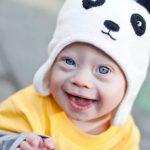 5 фактов, связанных с риском синдрома Дауна