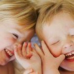 Росстат определил мотивы, побуждающие россиян завести второго ребенка