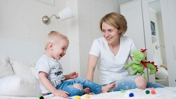 Пересадка кала помогает снизить выраженность симптомов аутизма у детей