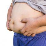 Риск болезней сердца у детей с лишним весом и ожирением одинаков