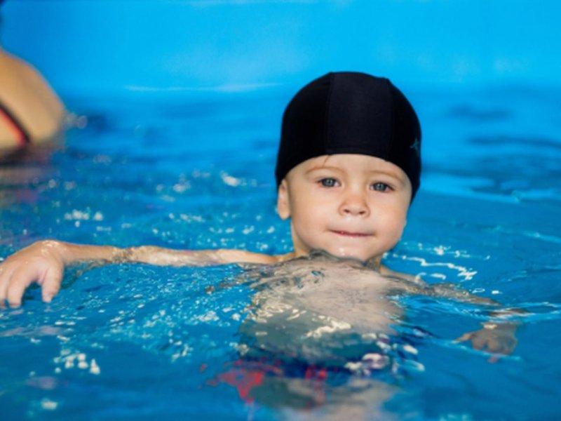 Итальянские педиатры определили возраст детей для начала занятий разными видами спорта