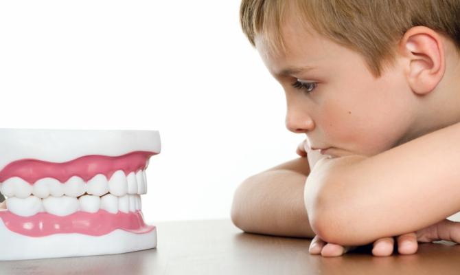 Почему портятся зубы и как сохранить их здоровыми надолго