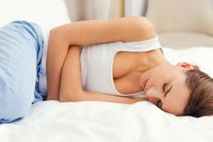 5 признаков внематочной беременности на ранних сроках
