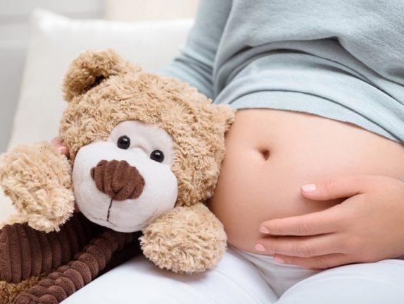Треть связанных с беременностью смертей происходит через год после родов