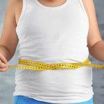 Дети разведенных родителей чаще набирают лишний вес