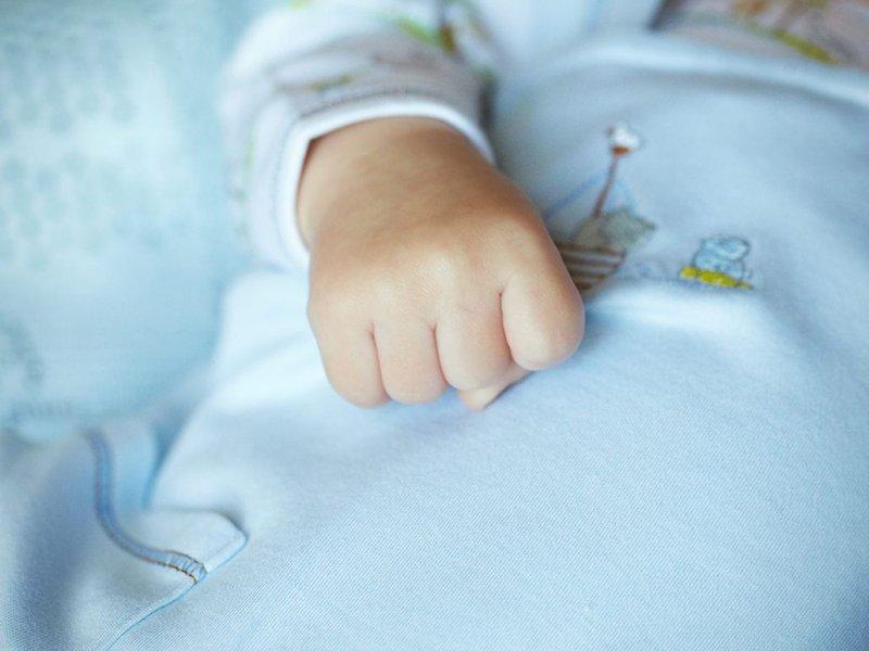 Недоношенные дети имеют высокий риск развития ХОБЛ в будущем