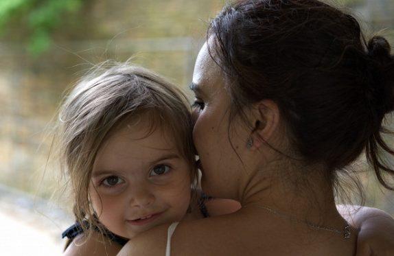 9 детских болезней, которыми может заразиться и взрослый