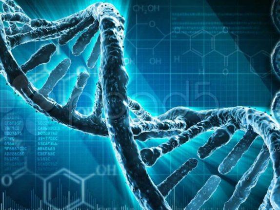 5 российских семей согласились на участие в эксперименте по редактированию генома у детей