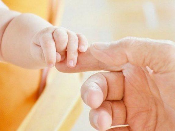 В Москве врачи помогли женщине с двумя матками и одной почкой успешно родить ребенка