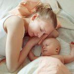 Матрасы оказались источниками соединений, угрожающих здоровью детей