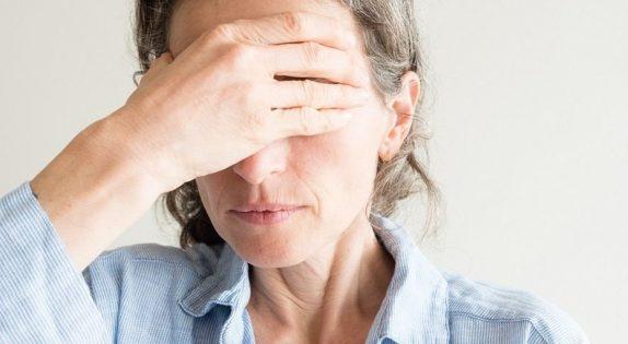 5 признаков ранней менопаузы, которые важно знать и нельзя пропустить