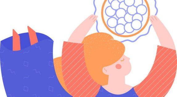 Отложенное материнство: можно ли заморозить яйцеклетку и кому это нужно?