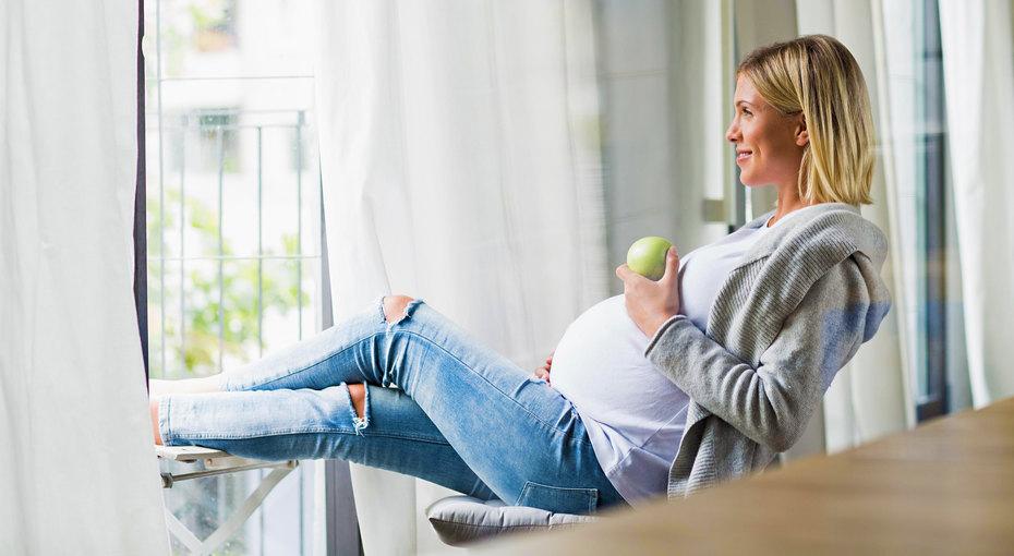10 мифов о беременности, в которые давно пора перестать верить