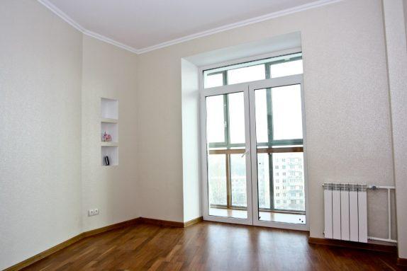 С чего начать ремонт квартиры в новостройке? Компания АСК Триан.