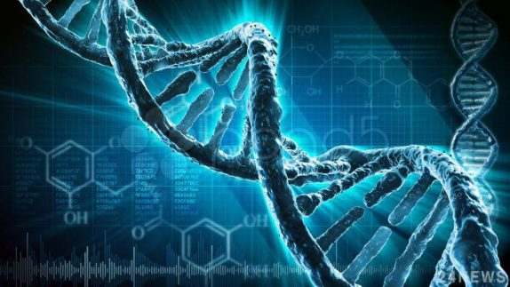Какие болезни передаются по наследству