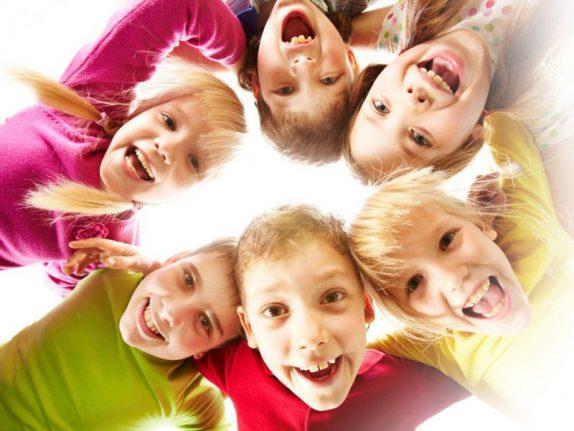 Каким будет I Национальный форум «Здоровье и безопасность детей» рассказал замполпреда ПФО