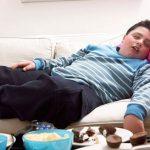 Как избежать ожирения у ребенка? Рассказывает педиатр