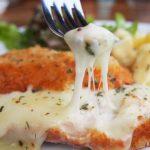 Ученые: соль способствует увеличению веса