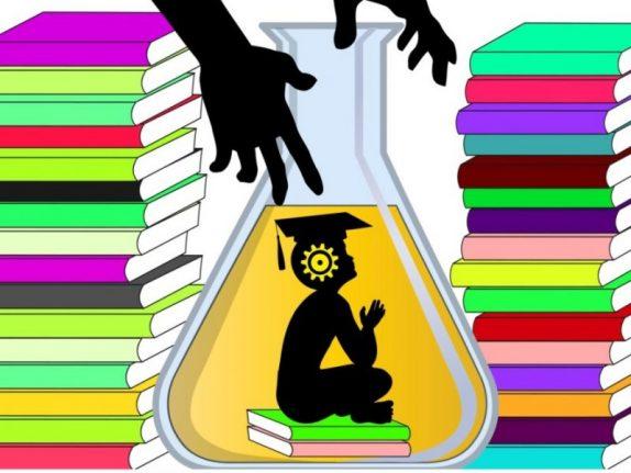 Изменять гены детей ради их роста или интеллекта пока нереально