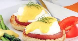 Диетолог: 1 яйцо в день предотвращается задержку роста у детей