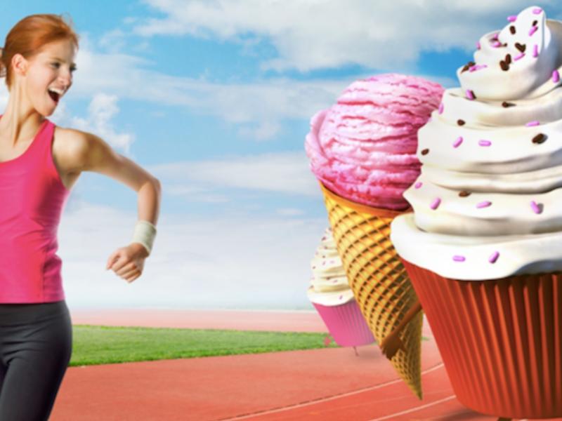 Как подсластить себе жизнь без риска для здоровья