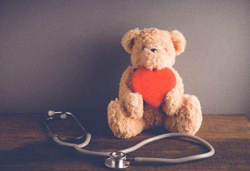 Родителей девочки, которая всю жизнь провела в частной клиники, хотят лишить родительских прав