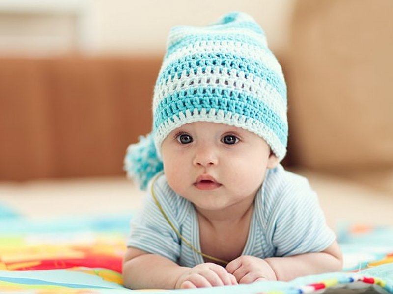 Рожденные с дефицитом массы тела мальчики чаще имеют бесплодие