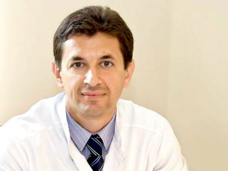 Репродуктолог: эффективность ЭКО после 43 лет стремиться к нулю