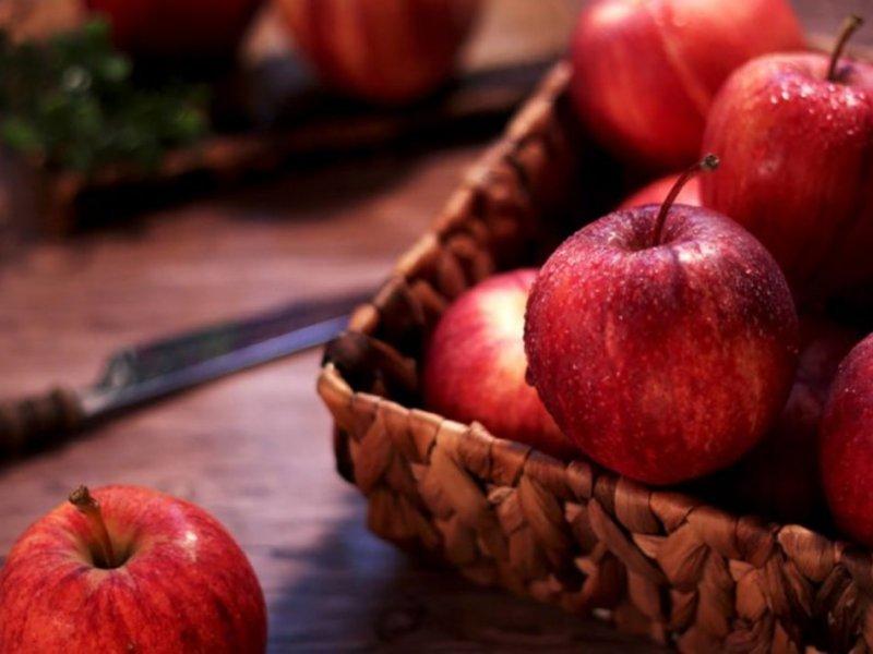 Для похудения нужны подавители аппетита