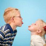 Пробиотики и пребиотики по-разному работают у мальчиков и девочек