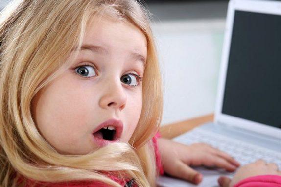 5 опасностей, которые подстерегают современных детей