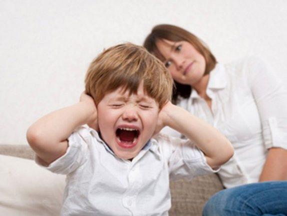 Лучшие страны для воспитания детей — Россия на 44-м месте