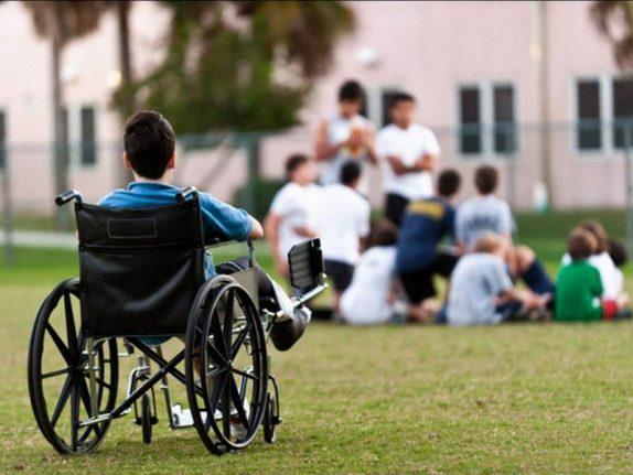Новый приказ Минтруда о назначении инвалидности может только осложнить жизнь тяжелобольных детей