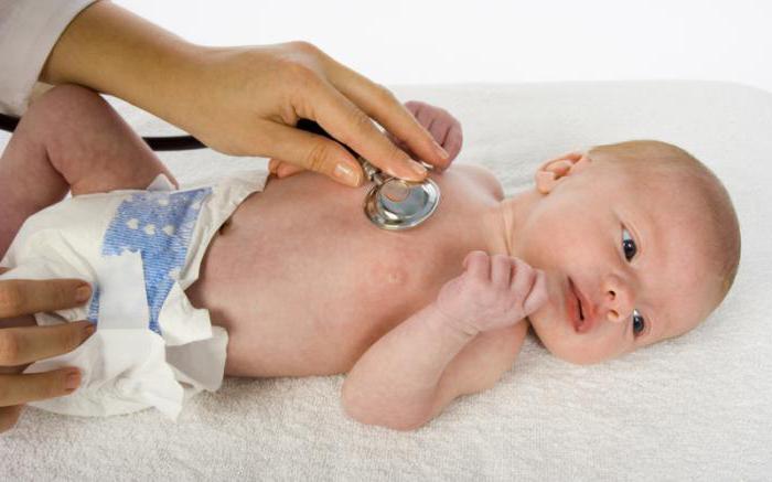 Проблемы со щитовидной железой провоцируют психические заболевания у детей