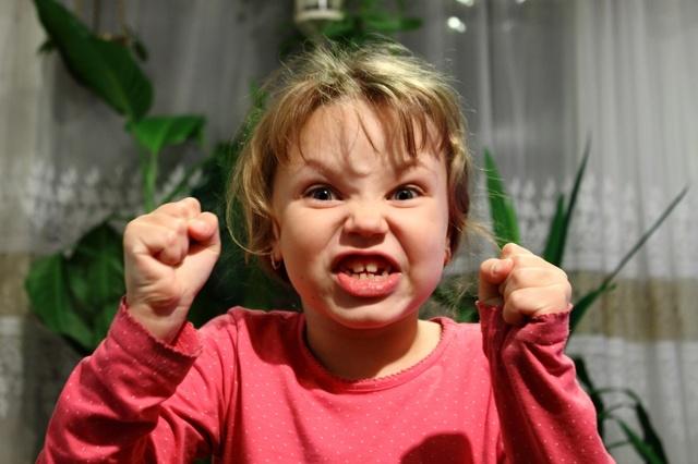 Что делать, если у вас растет агрессивный ребенок? Советы и рекомендации для родителей