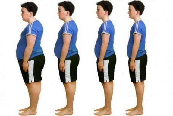 Набор лишнего веса у детей можно предотвратить простым способом