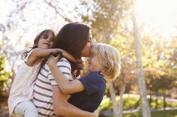 Болеем без скуки: советы родителям