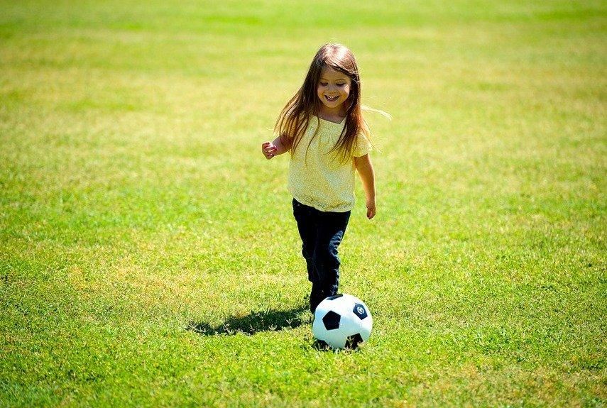 Как узнать особенности характера ребенка: 4 способа