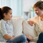 Врачи раскрыли, как скука влияет на детское развитие