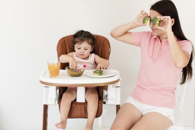 Главные возрастные кризисы детей и как с ними справляться: советы психолога родителям