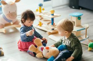 Почему эти игрушки называют опасными