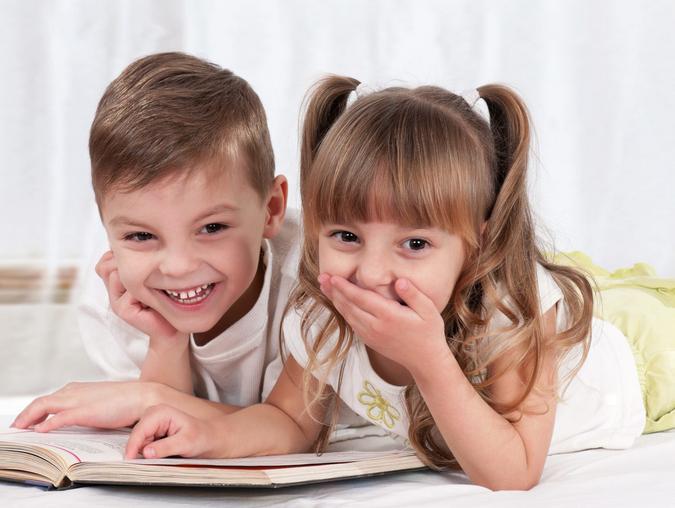 Как объяснить ребенку, что такое секс: правильные и запрещенные слова