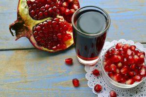 Ученые заявили о пользе соков для детей и их влиянии на рацион подростков