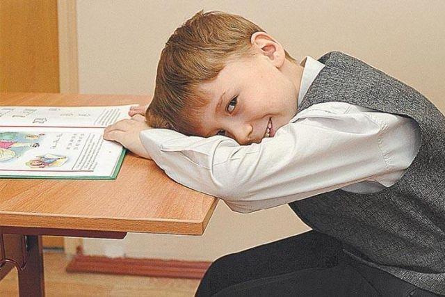 Сколиоз у детей и взрослых: как избежать заболевания