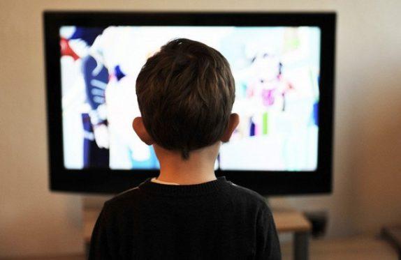 Психологи рассказали, чем опасен стресс у детей