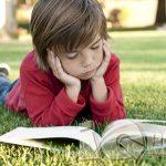 Летняя учеба. Нужно ли заниматься с детьми во время каникул?