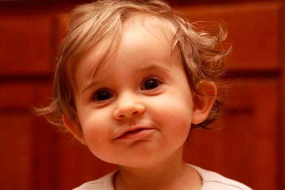 Вашему ребенку 2 годика: 10 золотых правил по воспитанию